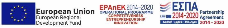 Europian Eunion - Espa 2014-2020