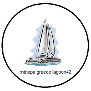 MT NEPA  Laggon 42