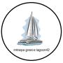 MTNEPA Greece Lagoon 42